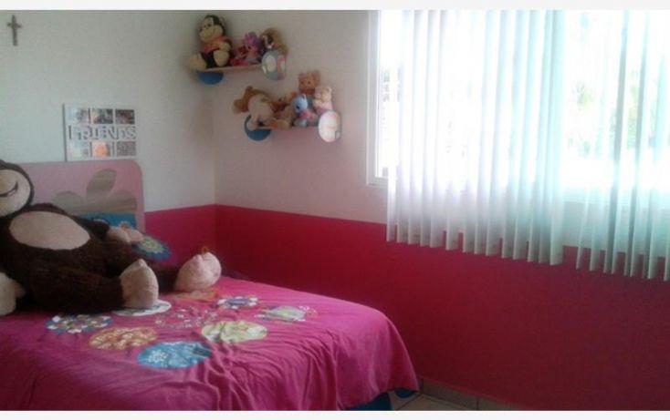 Foto de casa en venta en, residencial la palma, jiutepec, morelos, 1534880 no 09
