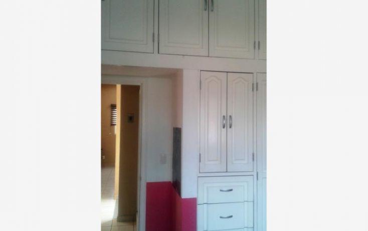 Foto de casa en venta en, residencial la palma, jiutepec, morelos, 1534880 no 10