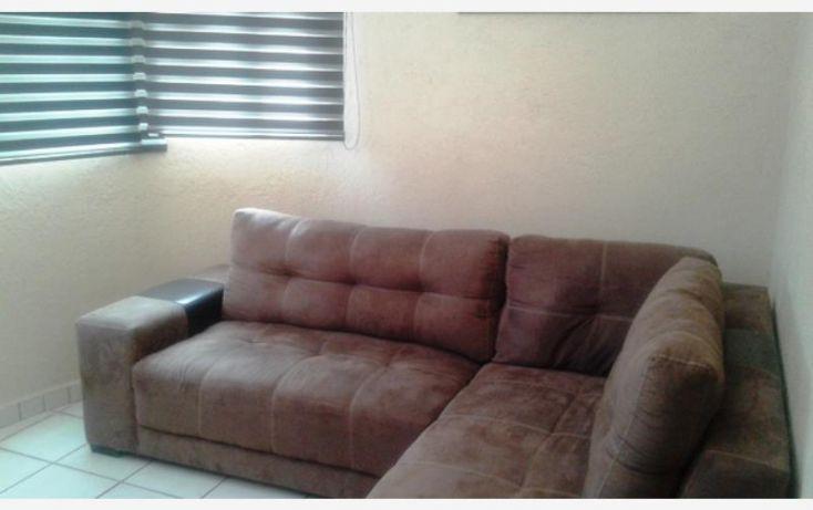 Foto de casa en venta en, residencial la palma, jiutepec, morelos, 1534880 no 11