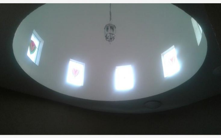 Foto de casa en venta en, residencial la palma, jiutepec, morelos, 1534880 no 12