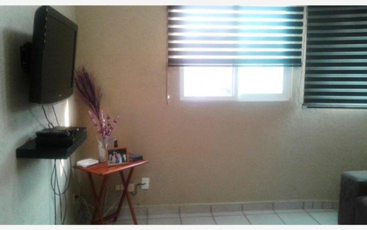 Foto de casa en venta en, residencial la palma, jiutepec, morelos, 1534880 no 14
