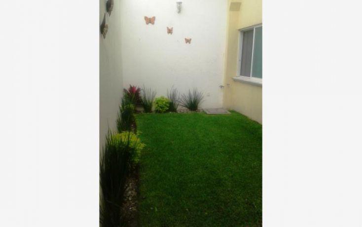 Foto de casa en venta en, residencial la palma, jiutepec, morelos, 1534880 no 15