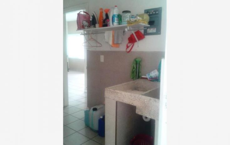 Foto de casa en venta en, residencial la palma, jiutepec, morelos, 1534880 no 17