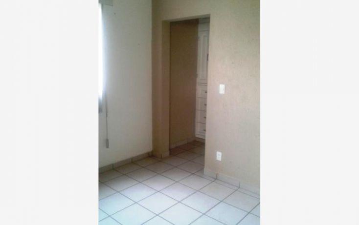 Foto de casa en venta en, residencial la palma, jiutepec, morelos, 1534880 no 20