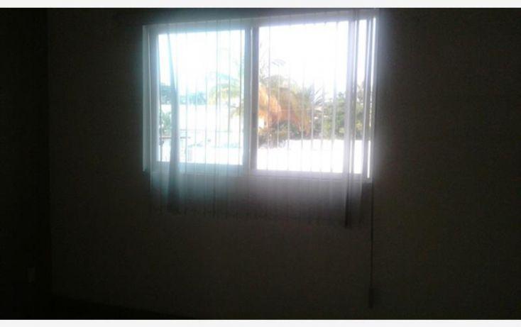 Foto de casa en venta en, residencial la palma, jiutepec, morelos, 1534880 no 21