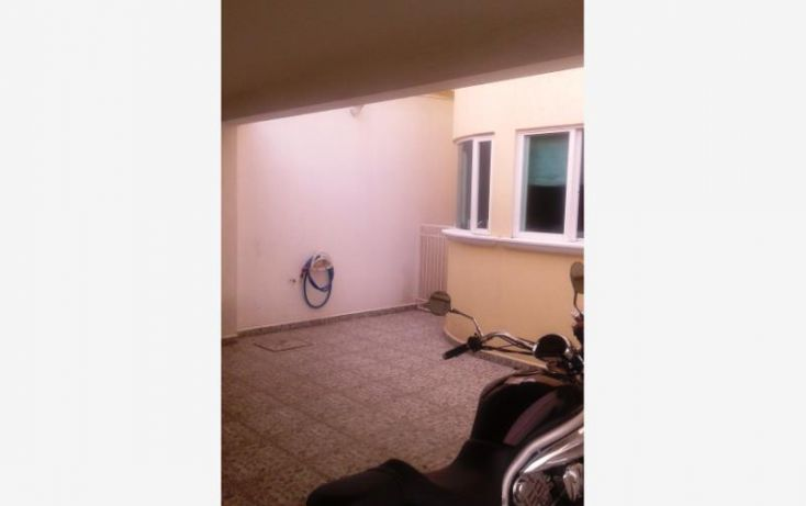 Foto de casa en venta en, residencial la palma, jiutepec, morelos, 1534880 no 22