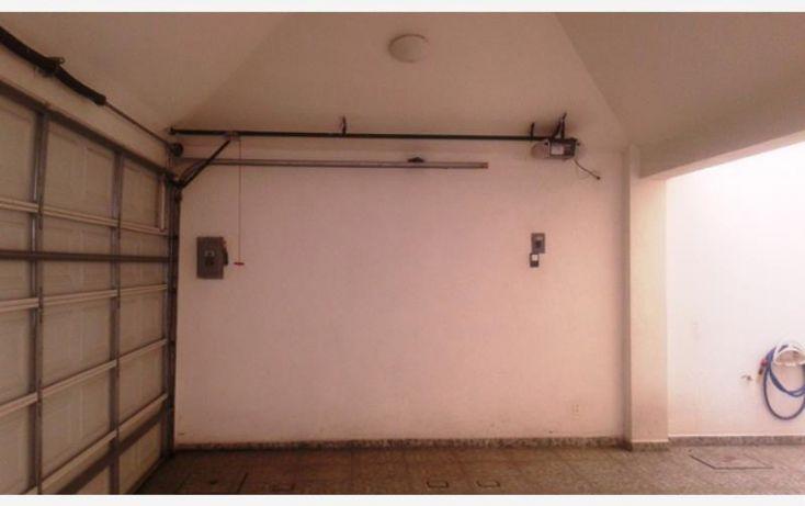 Foto de casa en venta en, residencial la palma, jiutepec, morelos, 1534880 no 23