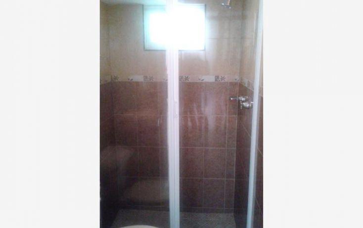 Foto de casa en venta en, residencial la palma, jiutepec, morelos, 1534880 no 25