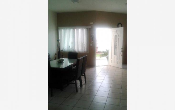 Foto de casa en venta en, residencial la palma, jiutepec, morelos, 1534880 no 26