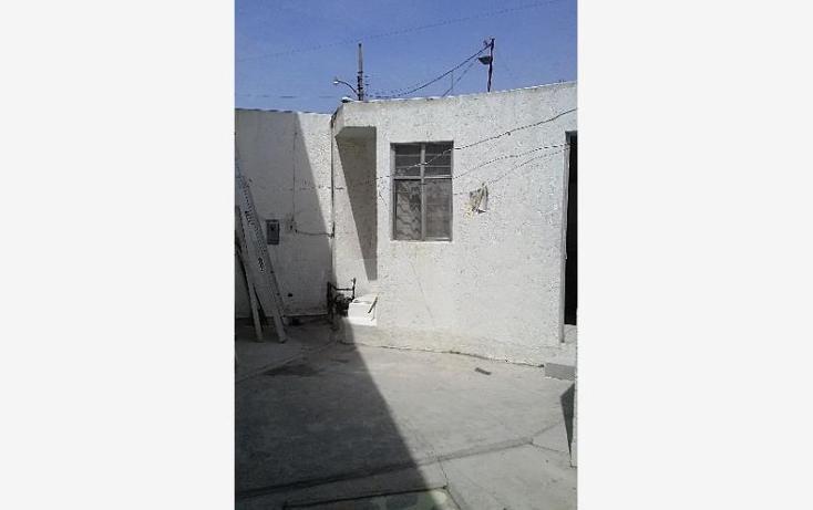 Foto de casa en venta en  , residencial la palma, jiutepec, morelos, 1821854 No. 06