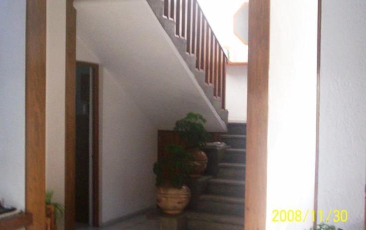 Foto de casa en venta en  , residencial la palma, jiutepec, morelos, 1821854 No. 09