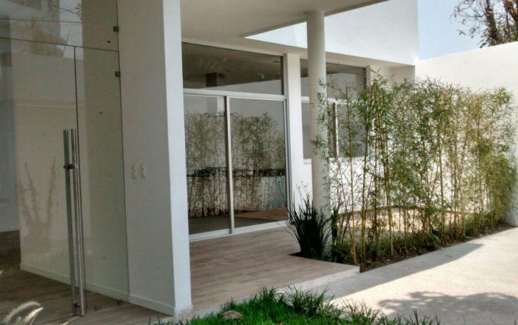 Foto de casa en venta en, residencial la palma, jiutepec, morelos, 1928864 no 02