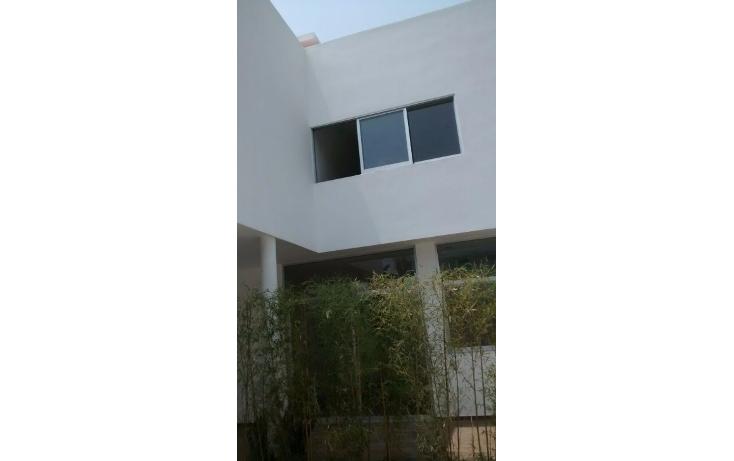 Foto de casa en venta en  , residencial la palma, jiutepec, morelos, 1928864 No. 09