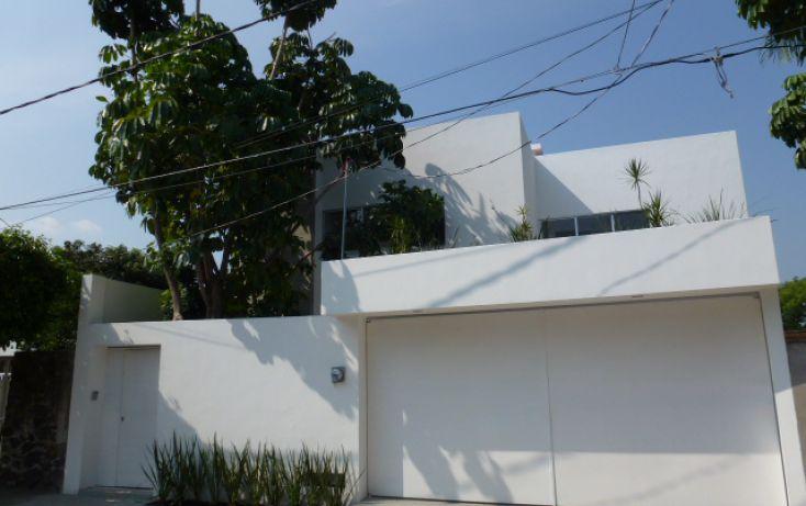 Foto de casa en venta en, residencial la palma, jiutepec, morelos, 1973662 no 01