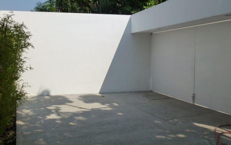 Foto de casa en venta en, residencial la palma, jiutepec, morelos, 1973662 no 09