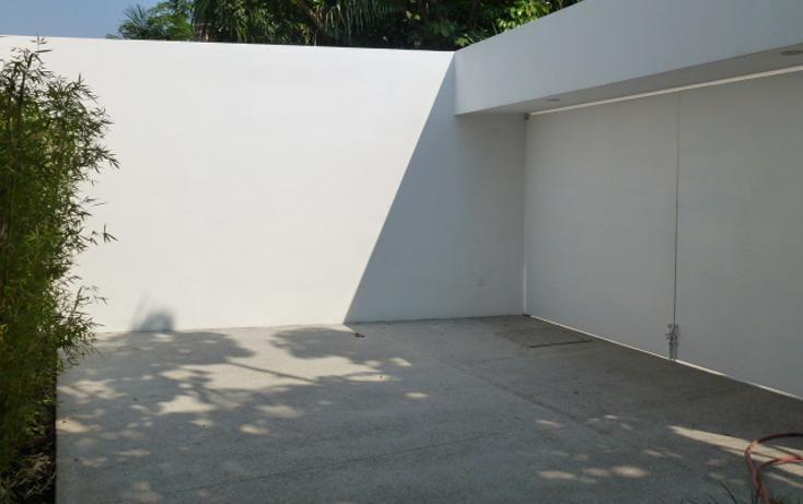 Foto de casa en venta en  , residencial la palma, jiutepec, morelos, 1973662 No. 09