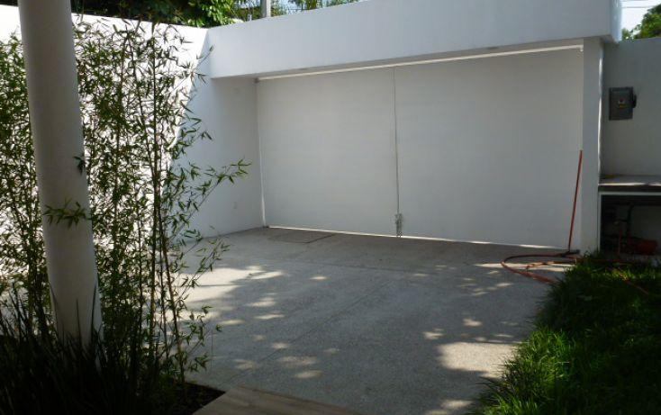 Foto de casa en venta en, residencial la palma, jiutepec, morelos, 1973662 no 24