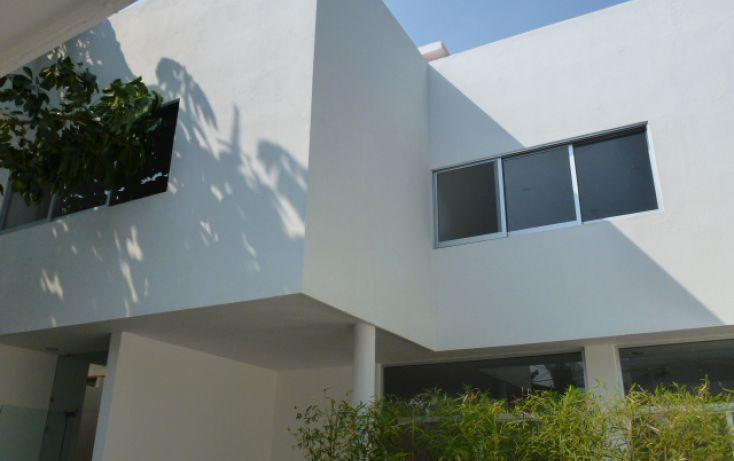 Foto de casa en venta en, residencial la palma, jiutepec, morelos, 1973662 no 25