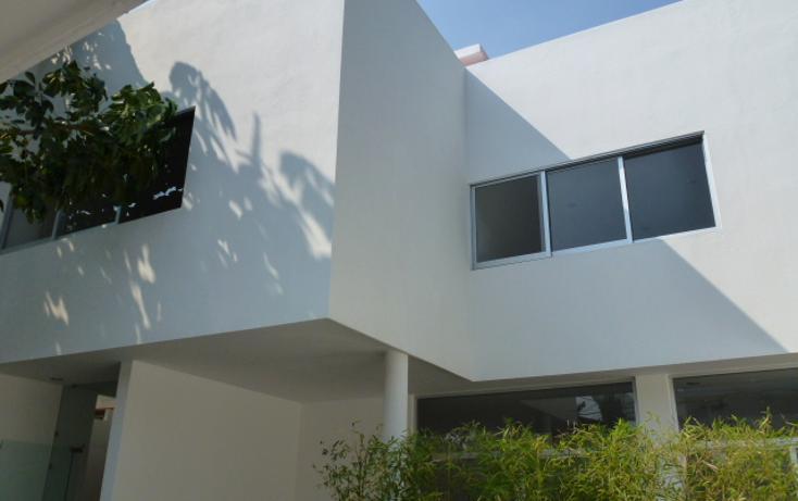 Foto de casa en venta en  , residencial la palma, jiutepec, morelos, 1973662 No. 25