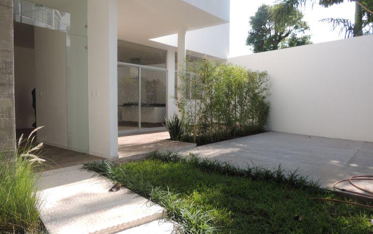Foto de casa en venta en, residencial la palma, jiutepec, morelos, 1979378 no 02