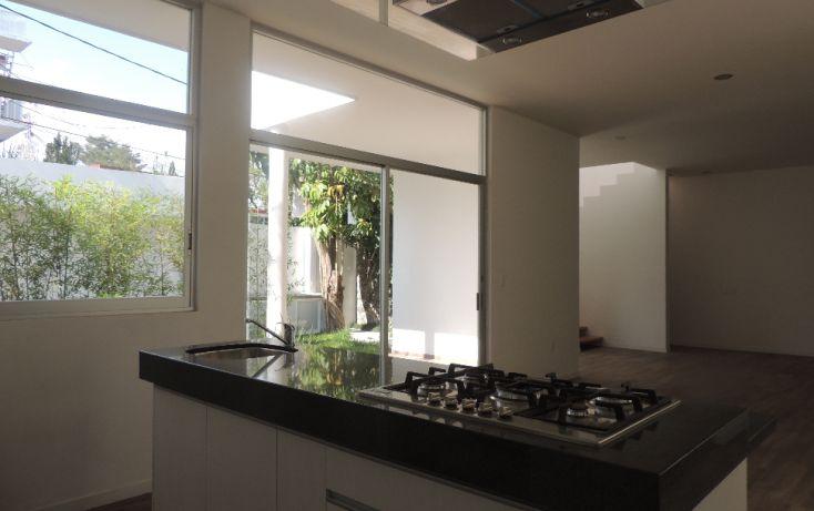 Foto de casa en venta en, residencial la palma, jiutepec, morelos, 1979378 no 06