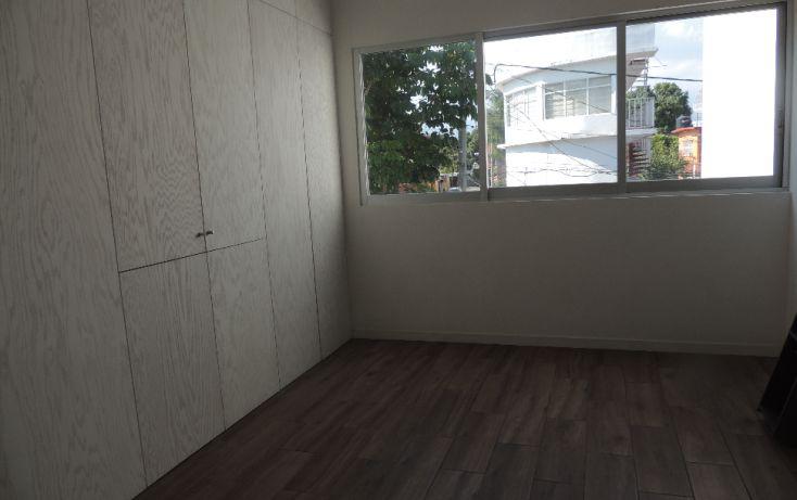 Foto de casa en venta en, residencial la palma, jiutepec, morelos, 1979378 no 12