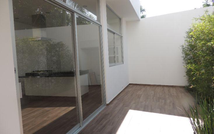 Foto de casa en venta en, residencial la palma, jiutepec, morelos, 1979378 no 15
