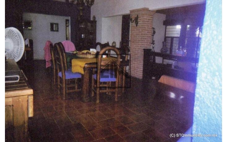 Foto de casa en renta en, residencial la palma, jiutepec, morelos, 484597 no 01