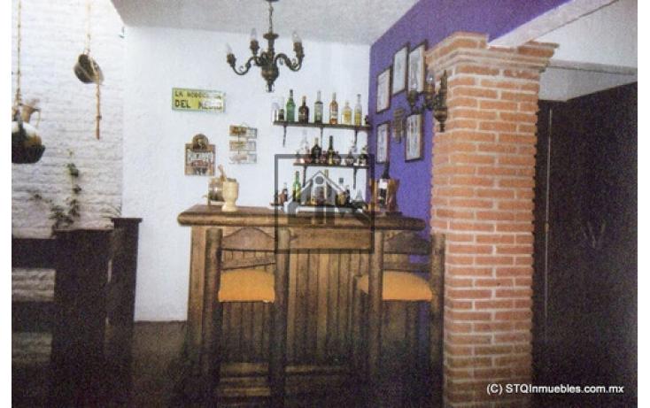 Foto de casa en renta en, residencial la palma, jiutepec, morelos, 484597 no 02