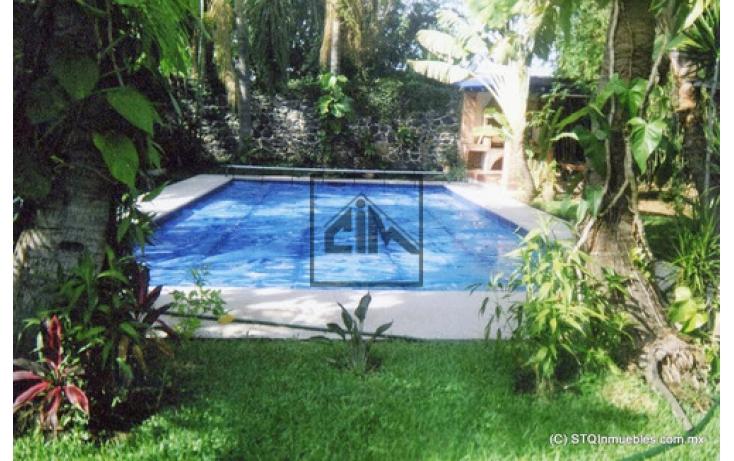 Foto de casa en renta en, residencial la palma, jiutepec, morelos, 484597 no 03