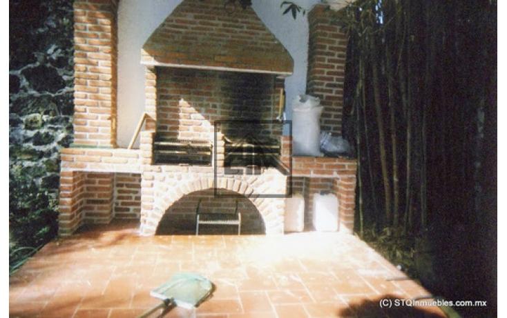Foto de casa en renta en, residencial la palma, jiutepec, morelos, 484597 no 04