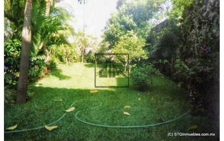 Foto de casa en renta en, residencial la palma, jiutepec, morelos, 484597 no 05
