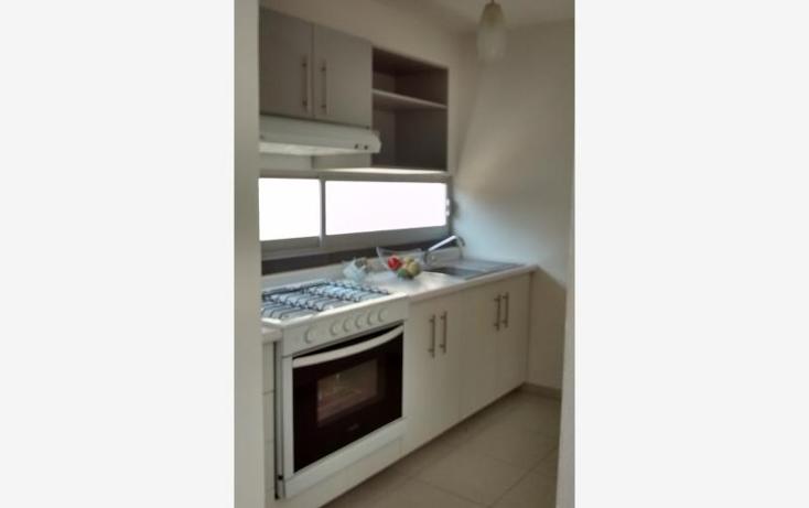 Foto de casa en venta en residencial la vida 1, el cerrito, corregidora, quer?taro, 1723940 No. 04
