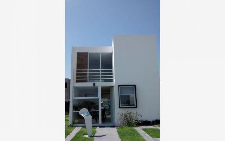 Foto de casa en venta en residencial la vida 1, el cerrito, corregidora, querétaro, 1723982 no 01