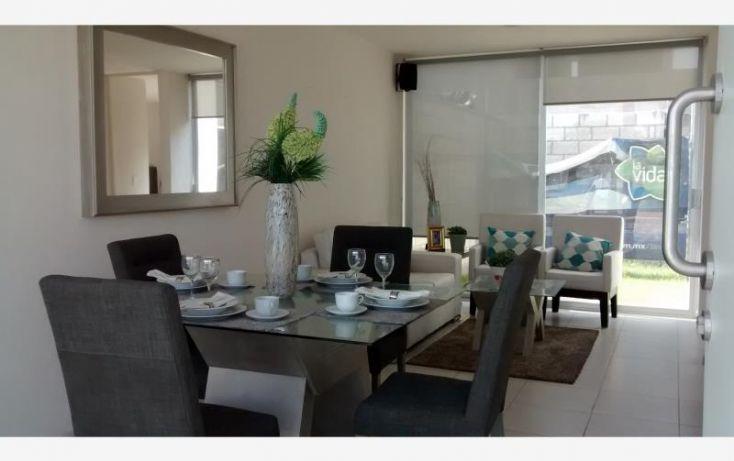 Foto de casa en venta en residencial la vida 1, el cerrito, corregidora, querétaro, 1723982 no 02