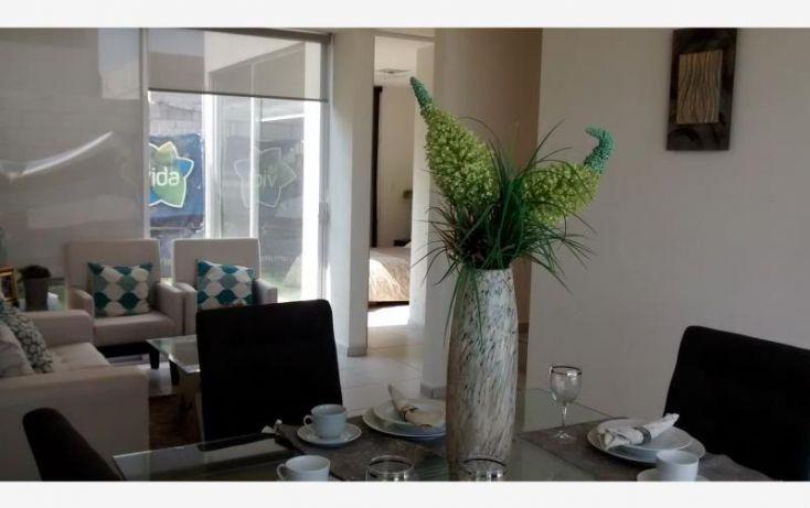 Foto de casa en venta en residencial la vida 1, el cerrito, corregidora, querétaro, 1723982 no 03