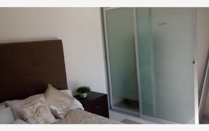 Foto de casa en venta en residencial la vida 1, el cerrito, corregidora, querétaro, 1723982 no 04