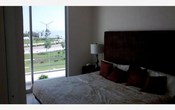 Foto de casa en venta en residencial la vida 1, el cerrito, corregidora, querétaro, 1723982 no 05