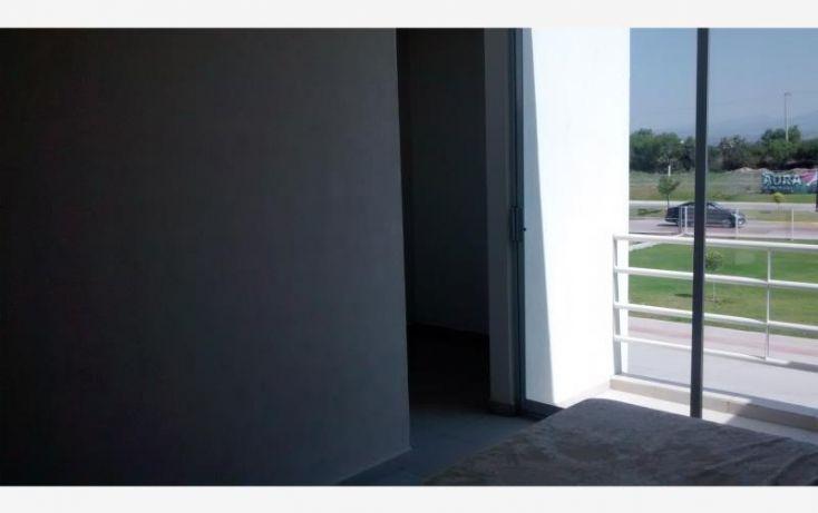 Foto de casa en venta en residencial la vida 1, el cerrito, corregidora, querétaro, 1723982 no 06
