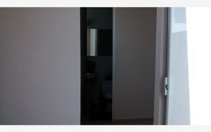 Foto de casa en venta en residencial la vida 1, el cerrito, corregidora, querétaro, 1723982 no 07