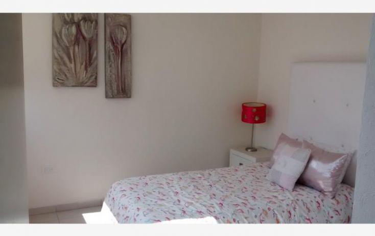 Foto de casa en venta en residencial la vida 1, el cerrito, corregidora, querétaro, 1723982 no 09