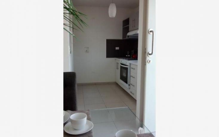 Foto de casa en venta en residencial la vida 1, el cerrito, corregidora, querétaro, 1723982 no 10