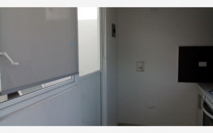 Foto de casa en venta en residencial la vida 1, el cerrito, corregidora, querétaro, 1723982 no 12