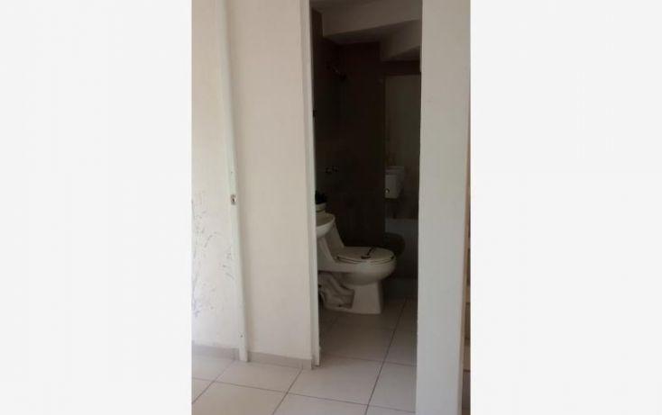Foto de casa en venta en residencial la vida 1, el cerrito, corregidora, querétaro, 1723982 no 13