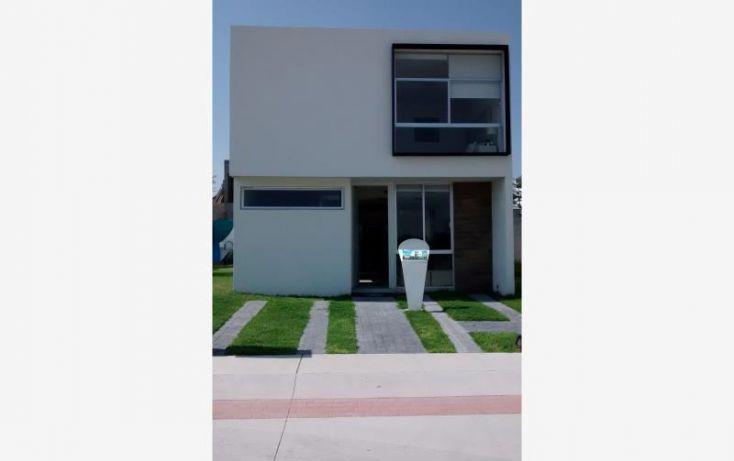 Foto de casa en venta en residencial la vida 1, el cerrito, corregidora, querétaro, 1724016 no 01