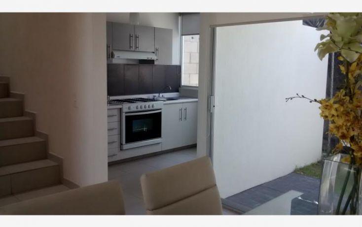 Foto de casa en venta en residencial la vida 1, el cerrito, corregidora, querétaro, 1724016 no 04