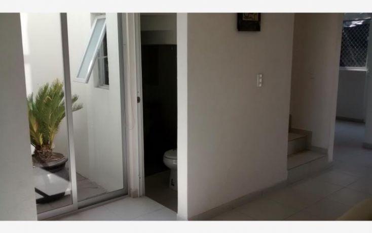 Foto de casa en venta en residencial la vida 1, el cerrito, corregidora, querétaro, 1724016 no 06