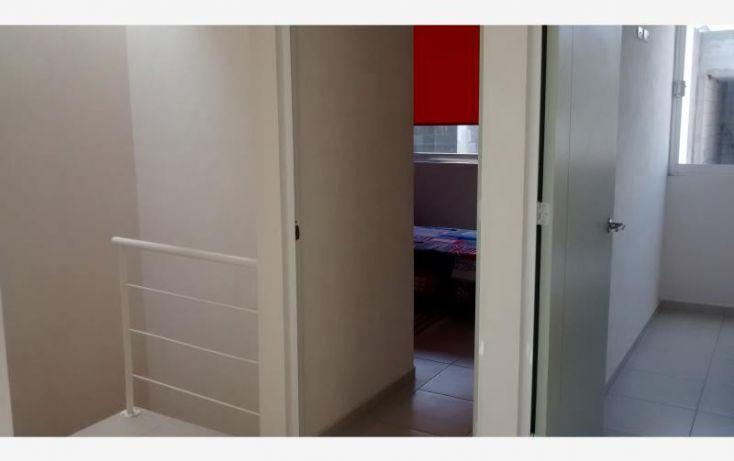 Foto de casa en venta en residencial la vida 1, el cerrito, corregidora, querétaro, 1724016 no 08