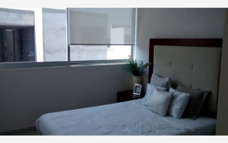 Foto de casa en venta en residencial la vida 1, el cerrito, corregidora, querétaro, 1724016 no 09