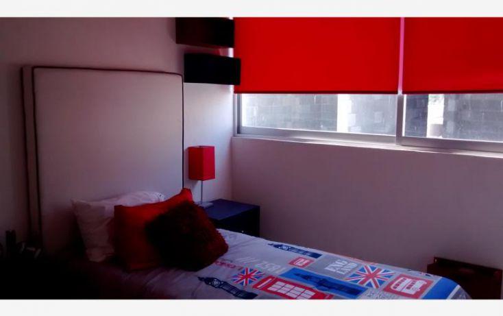 Foto de casa en venta en residencial la vida 1, el cerrito, corregidora, querétaro, 1724016 no 10